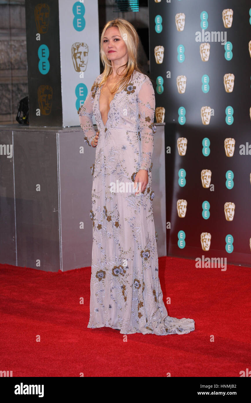 Film Fashion Awards High Resolution Stock Photography And Images Alamy