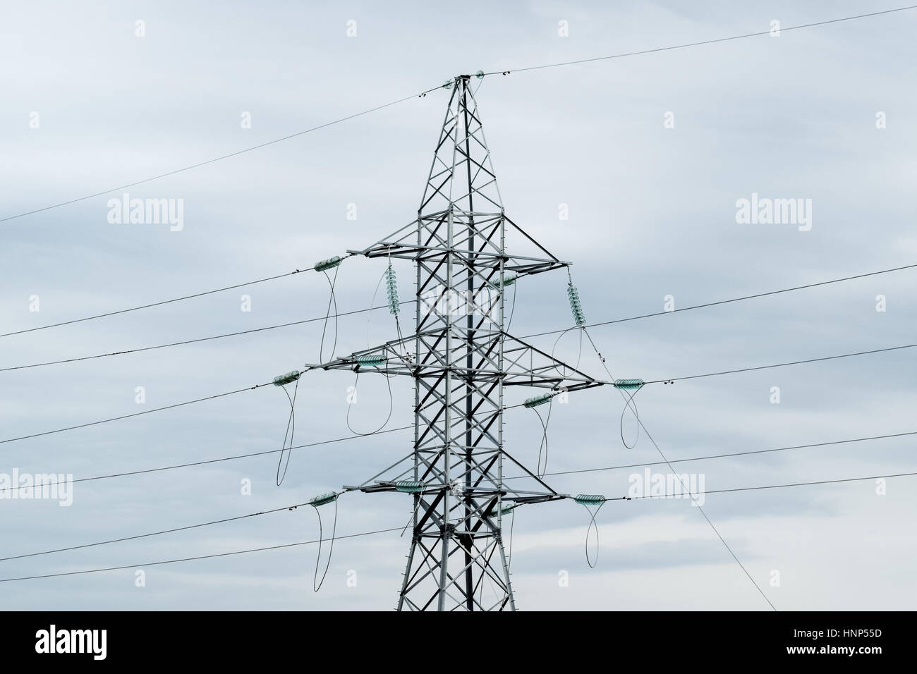 Assembly Wires For Electricity - WIRE Center •