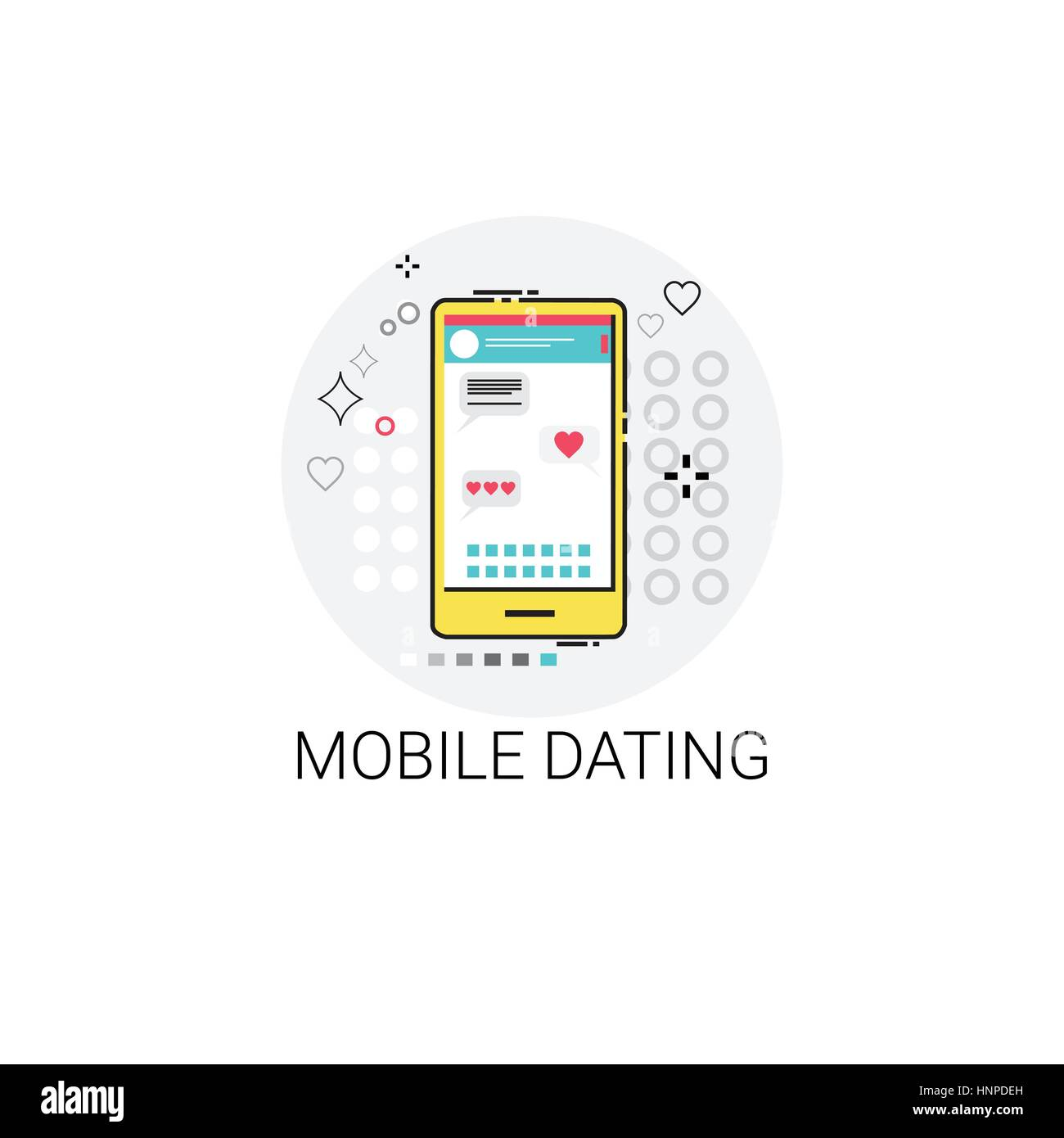 mobile phone number dating