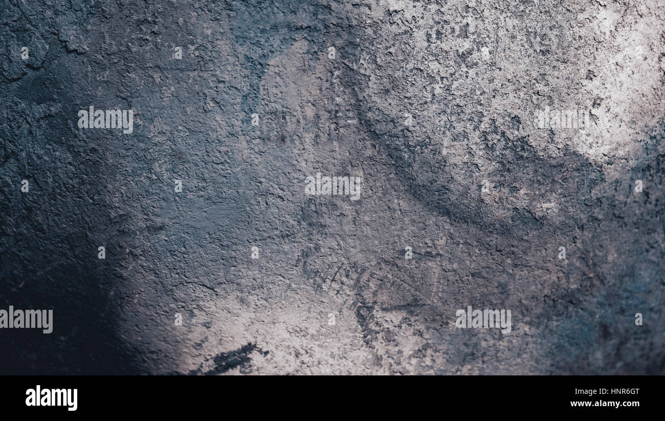 Smutty background and textured, abstract : tainted, Vintage textured background - Stock Image