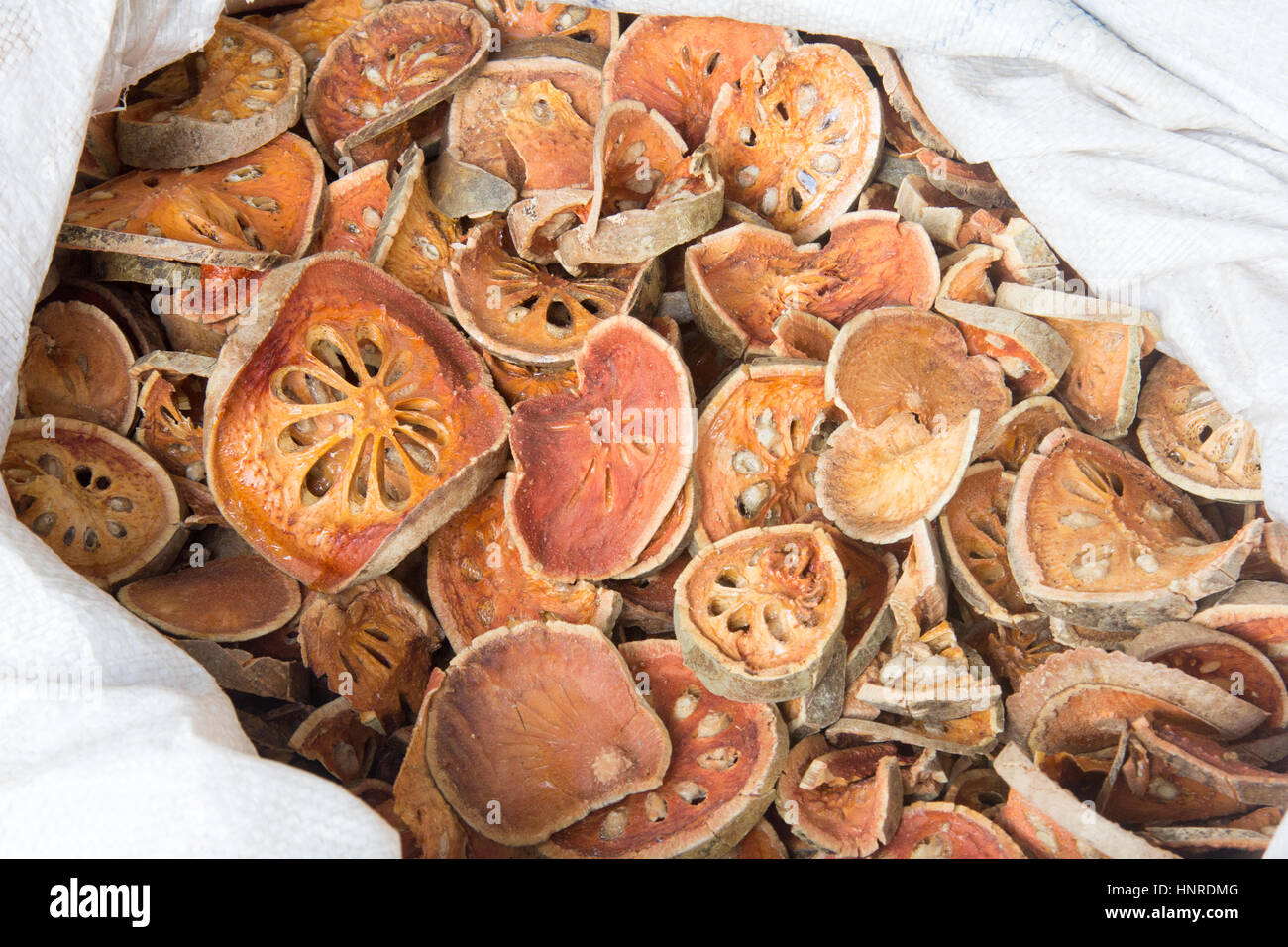 Dried Lotus Flower Heads Stock Photo 133896016 Alamy