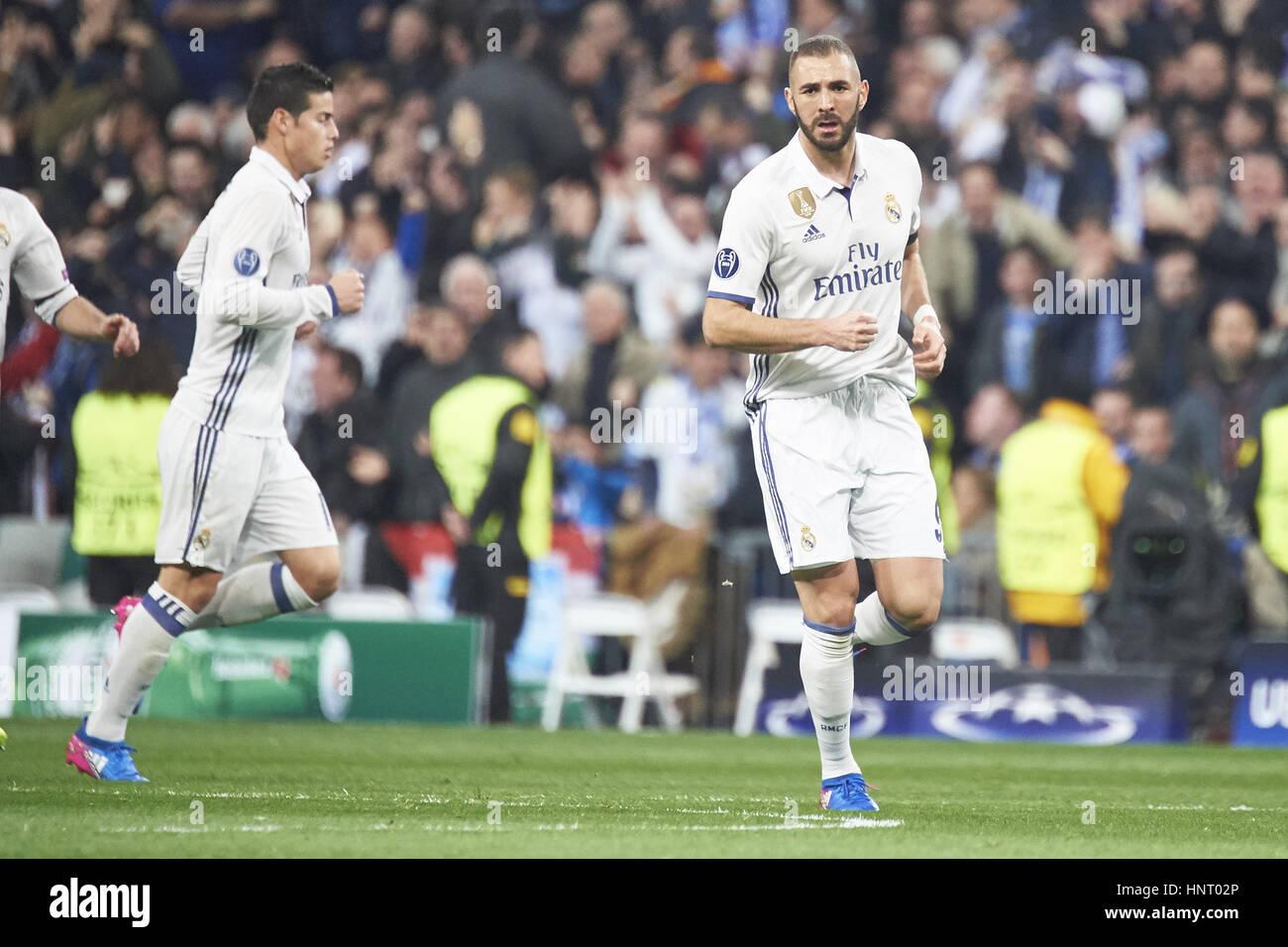 8131dc34f Madrid