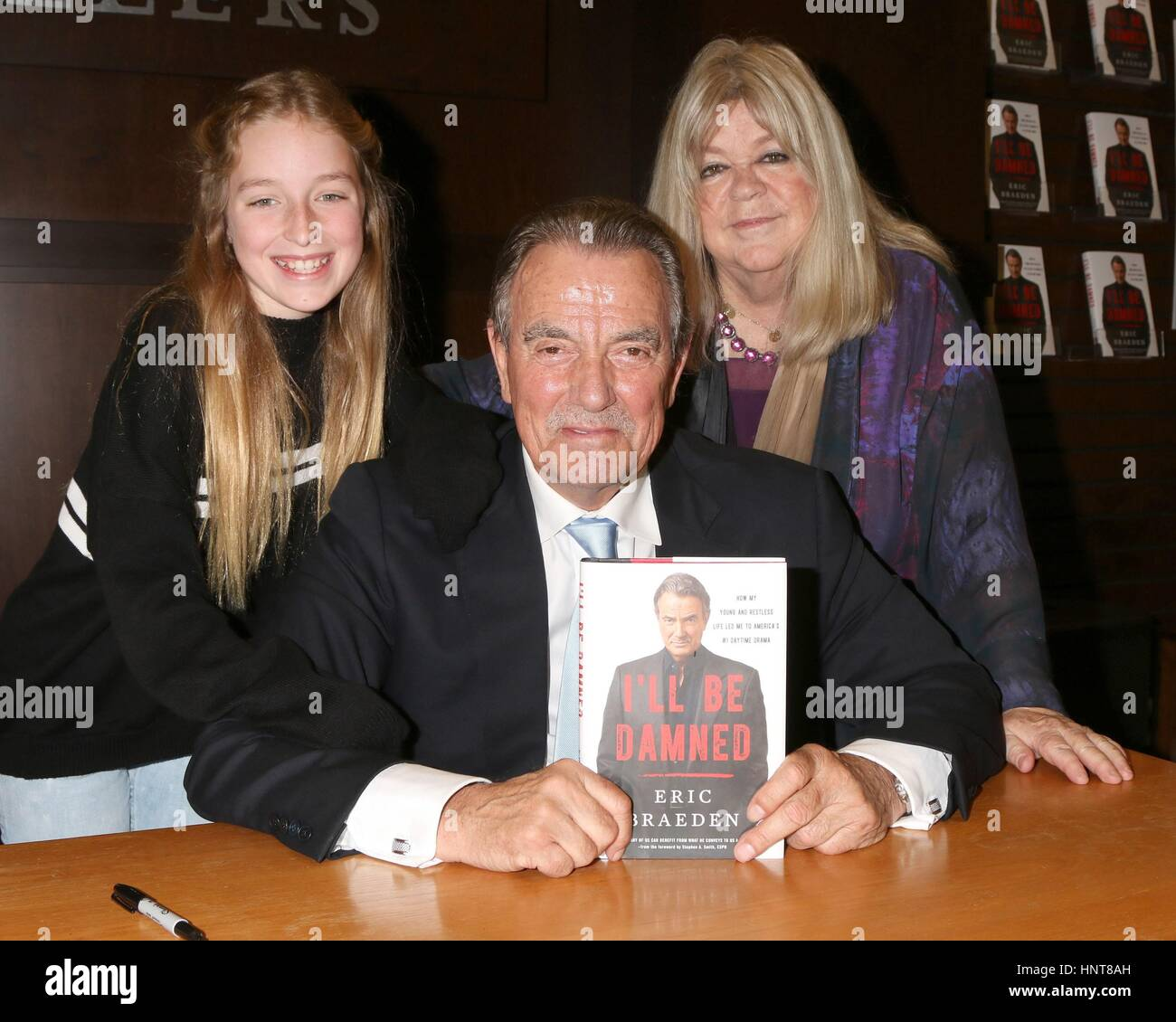 Dale Gudegast High Resolution Stock Photography And Images Alamy Dale russell gudegast is a wife of an actor eric braeden. https www alamy com stock photo los angeles ca usa 13th feb 2017 tatiana gudegast eric braeden dale 133913769 html
