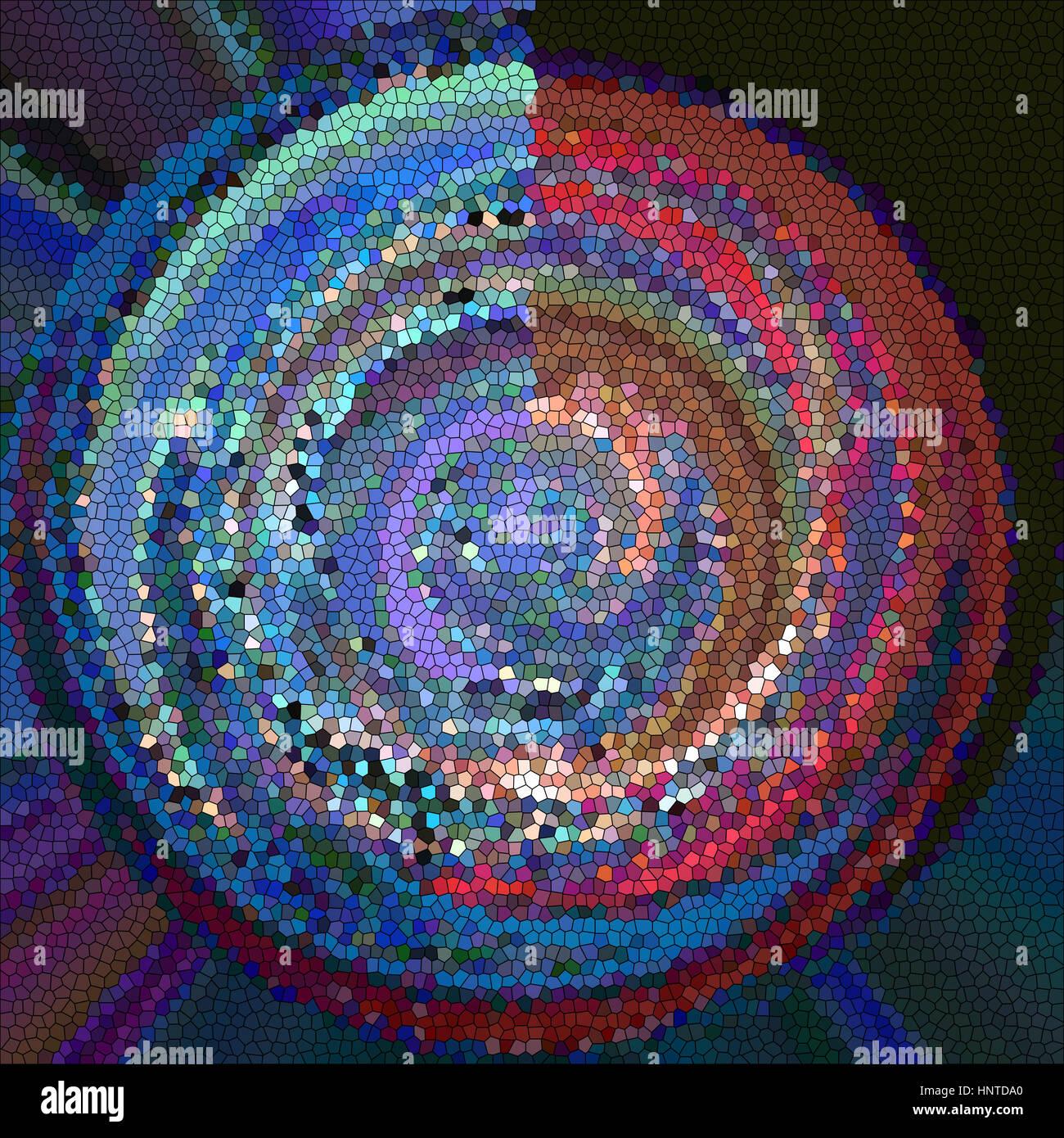 Horizon Abstract Artwork Stock Photos & Horizon Abstract Artwork ...
