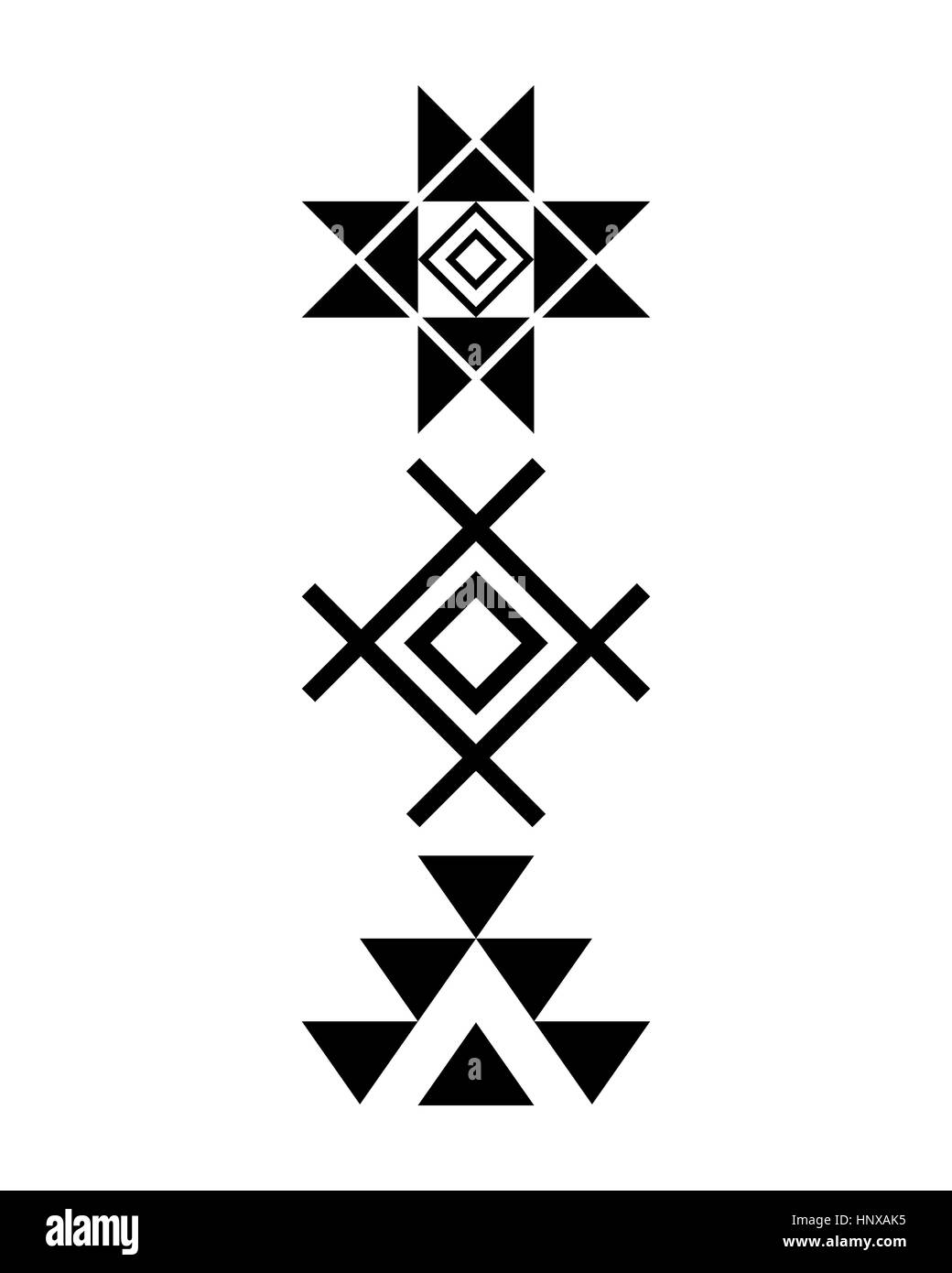 picture relating to Native American Designs Printable called Navajo print, Aztec routine, Tribal layout, Indigenous American