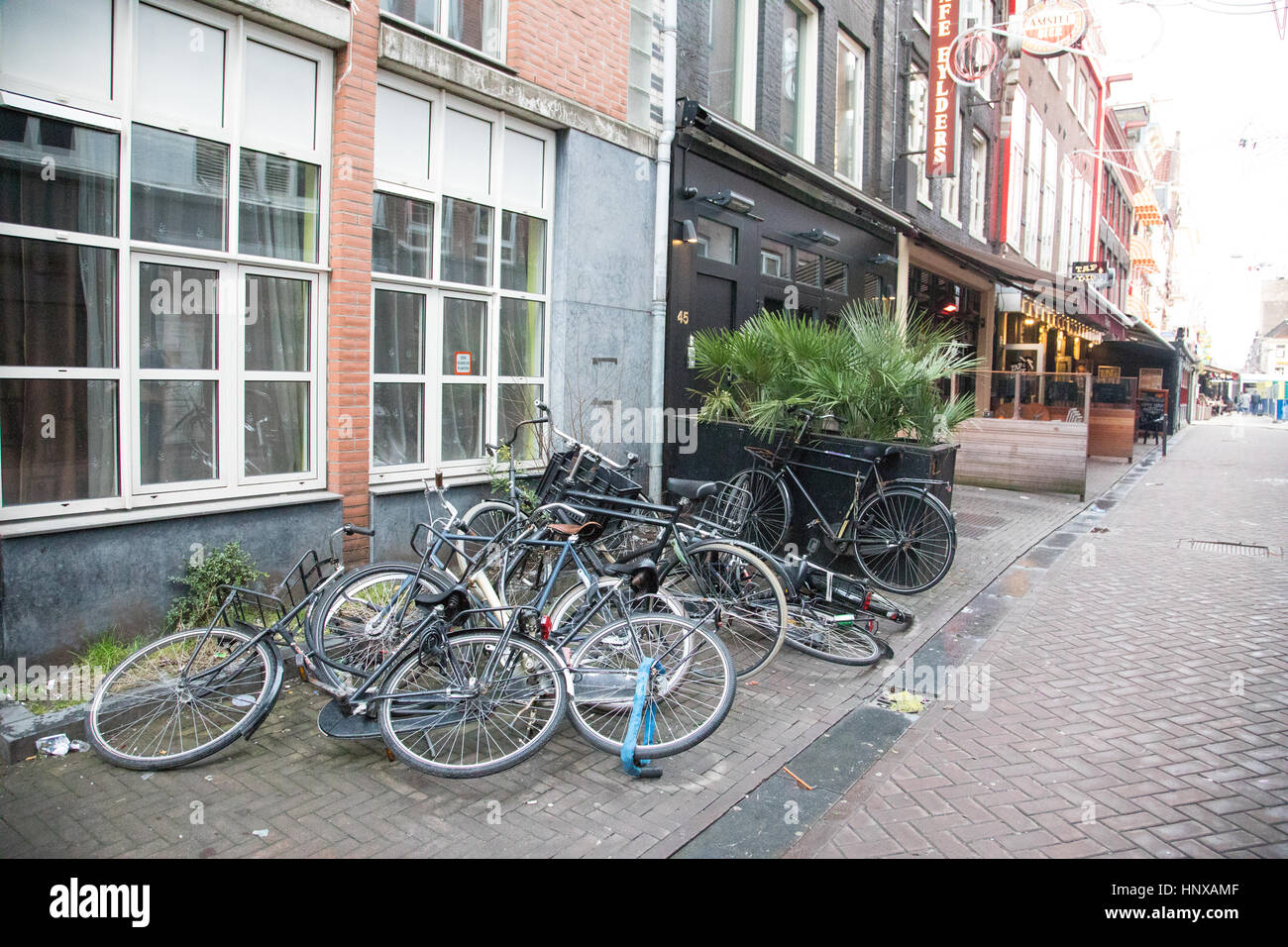 Bikes Stock Photos Amp Bikes Stock Images Alamy