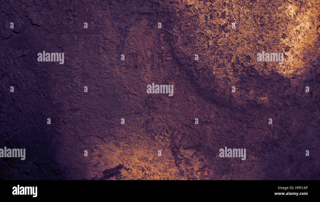 Smutty background, abstract : tainted, Vintage of texture and background - Stock Image
