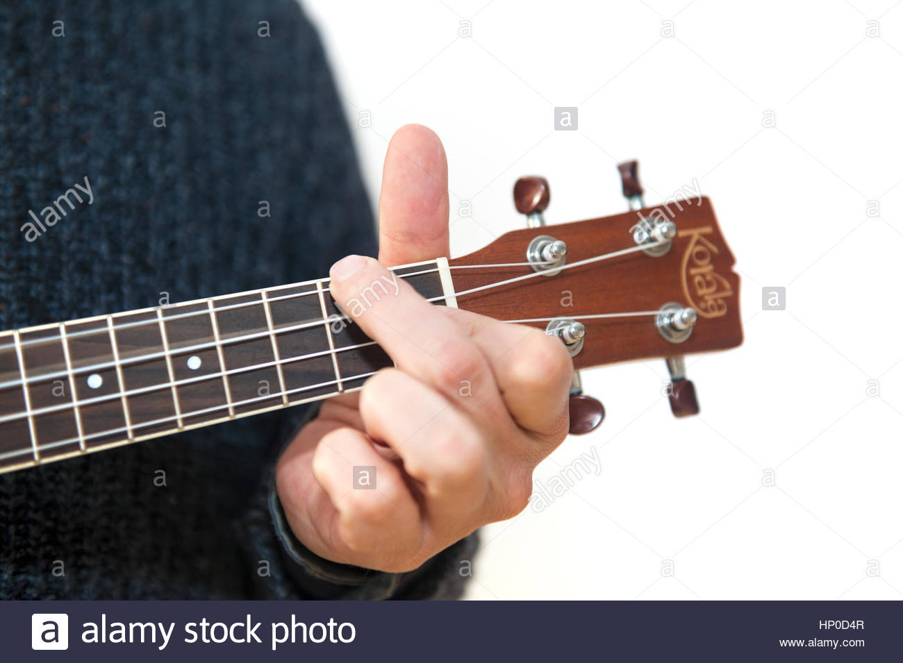 F Chord Stock Photos F Chord Stock Images Alamy