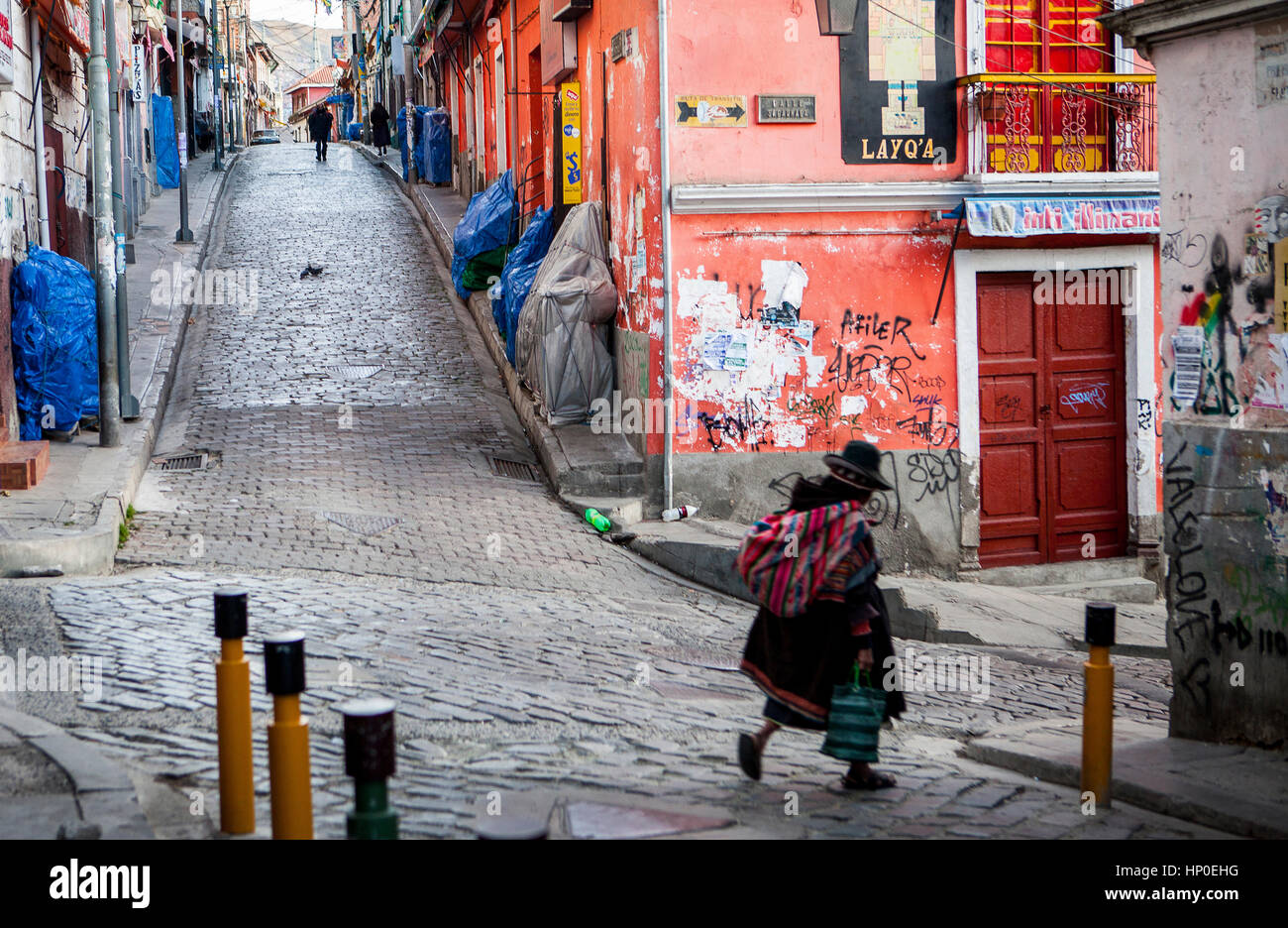 2b19b238275d Calle Linares Stock Photos   Calle Linares Stock Images - Alamy