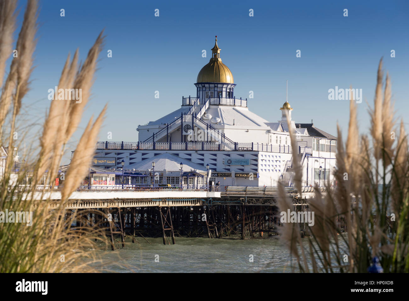 Dome Seaside Stock Photos & Dome Seaside Stock Images - Alamy