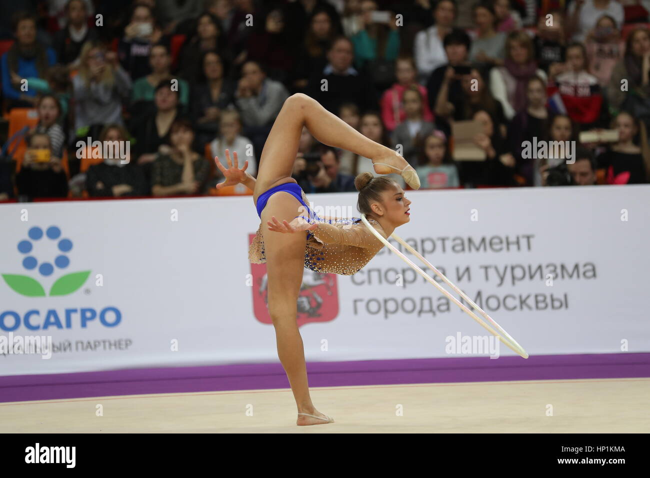 Soldatova Stock Photos Amp Soldatova Stock Images Alamy