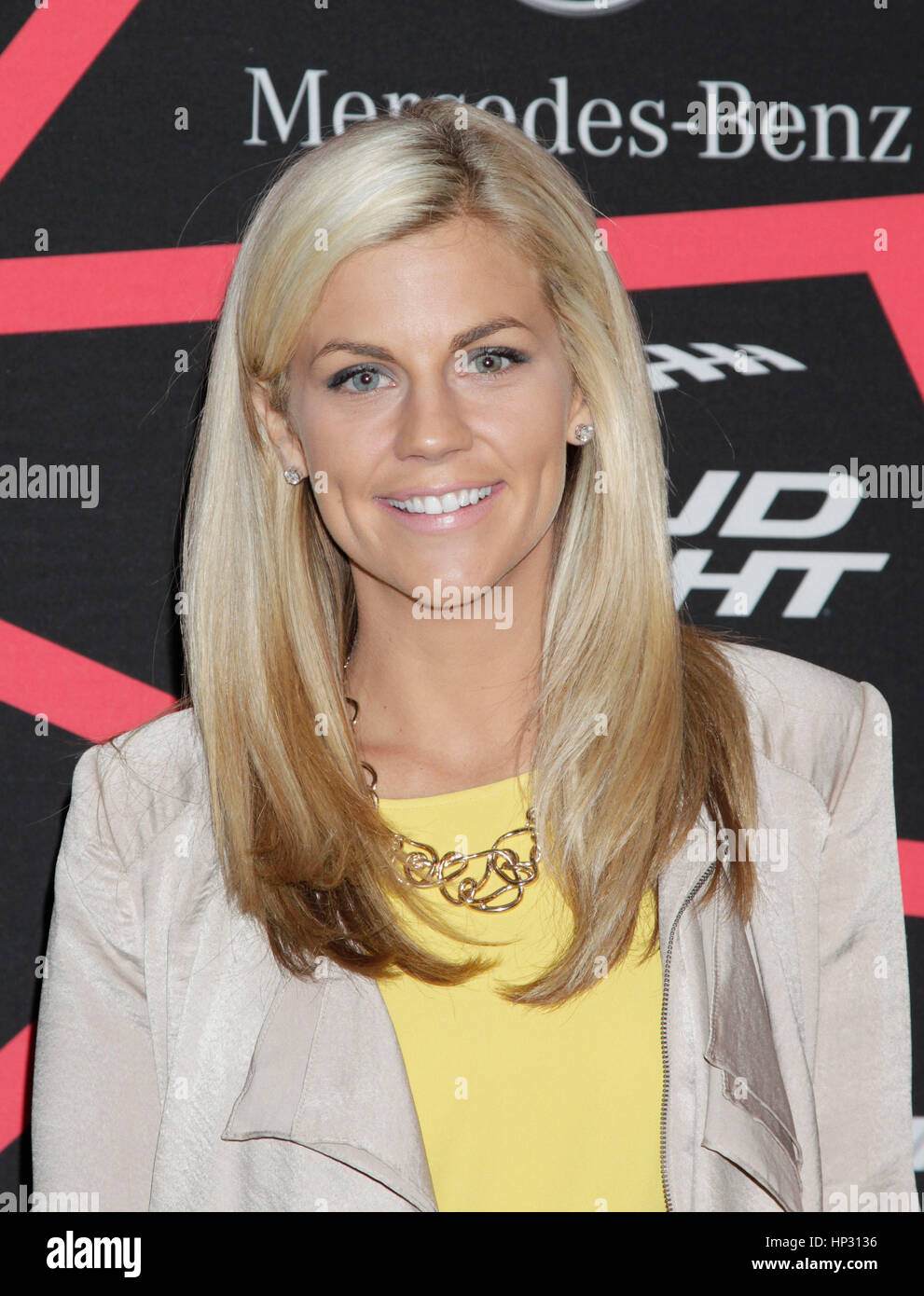 Samantha Ponder Stock Photos Samantha Ponder Stock Images Alamy