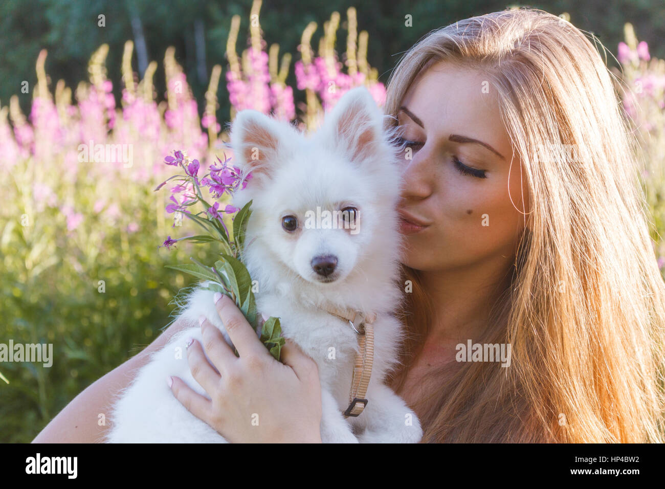 Commit error. Siberian mouse girls kissing thanks