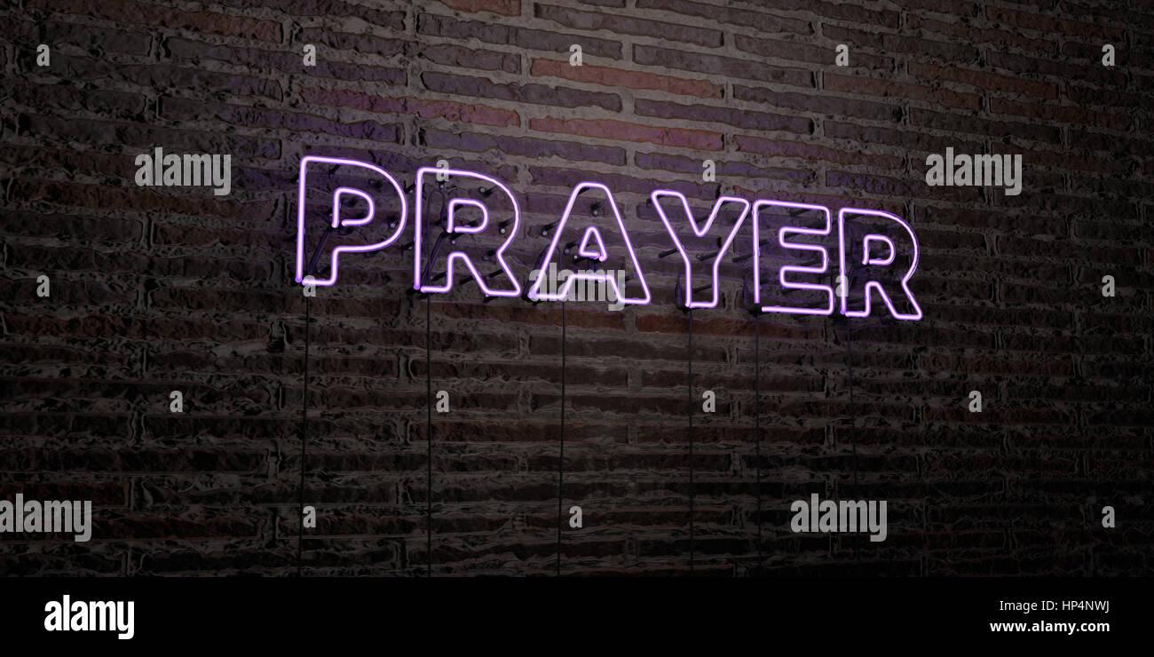 Prayer Banner Stock Photos & Prayer Banner Stock Images - Alamy