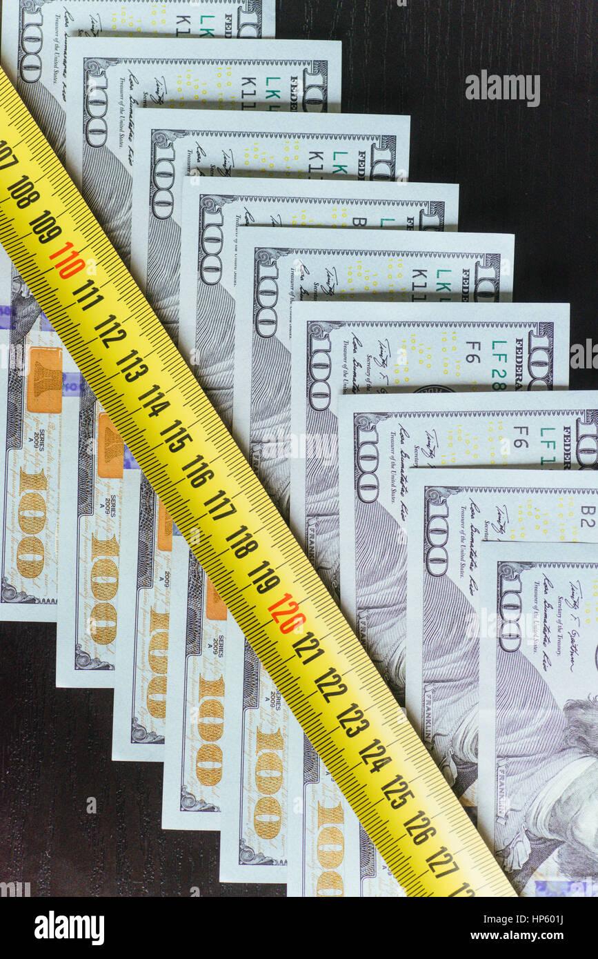 Bank Money Transfers Stock Photos & Bank Money Transfers