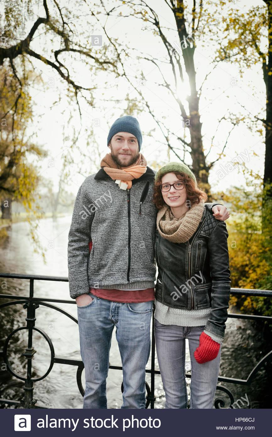 hastighet dating Spiele Deutsch