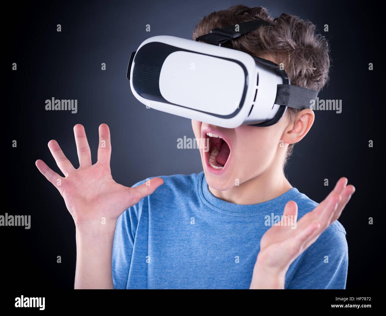 Teen reality video, imagenes porno de lara croft