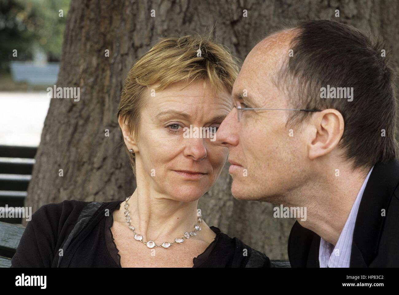 dating rojalti