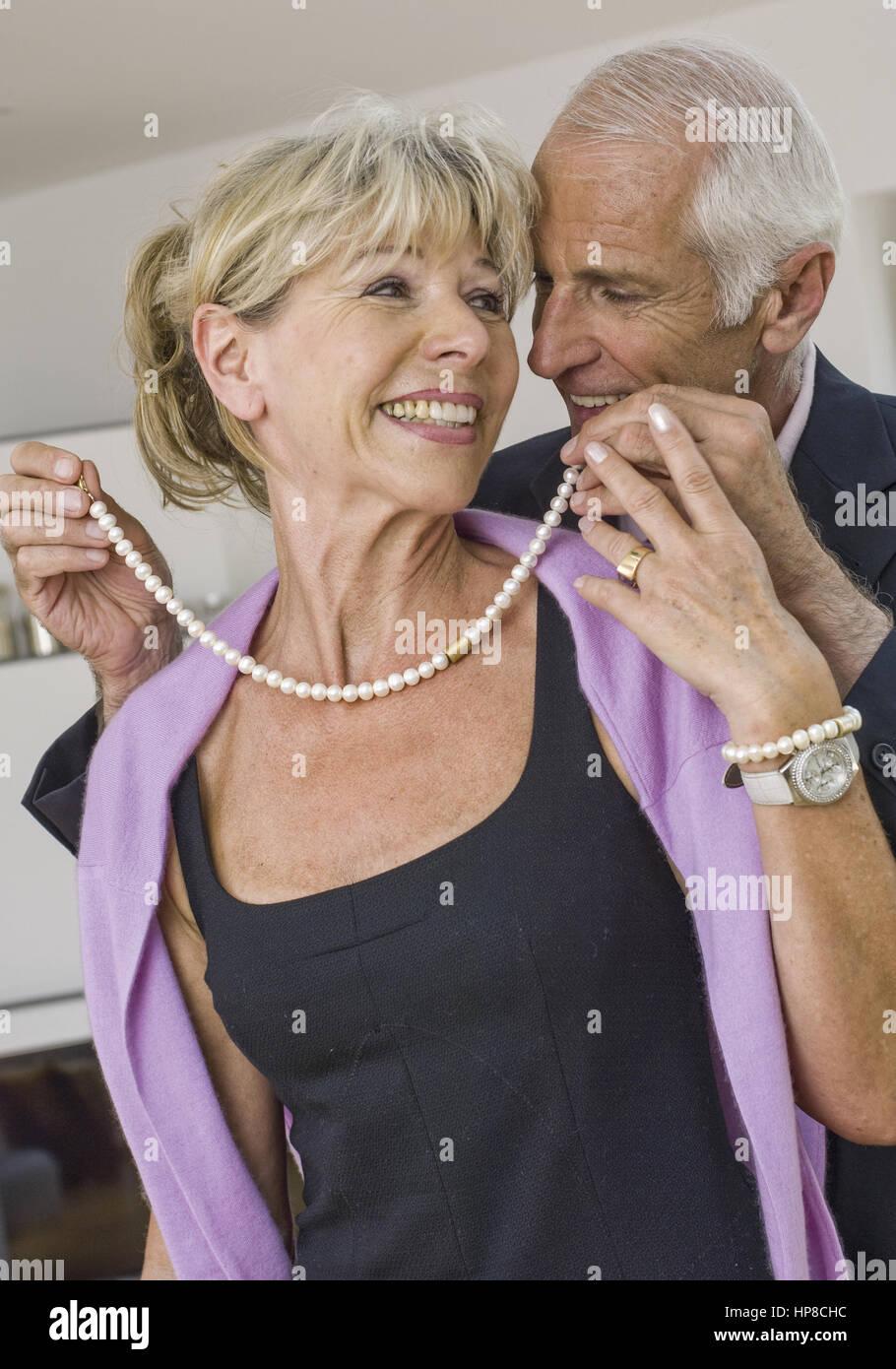 Texas Italian Seniors Singles Online Dating Website