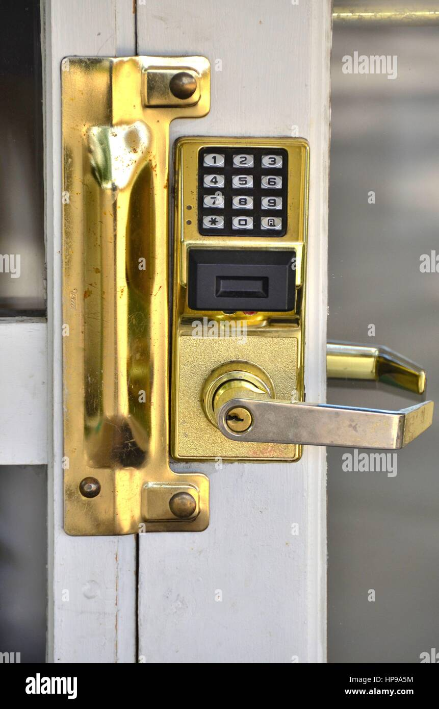 door royal cabinet locks doors systems system castle x de lock and security