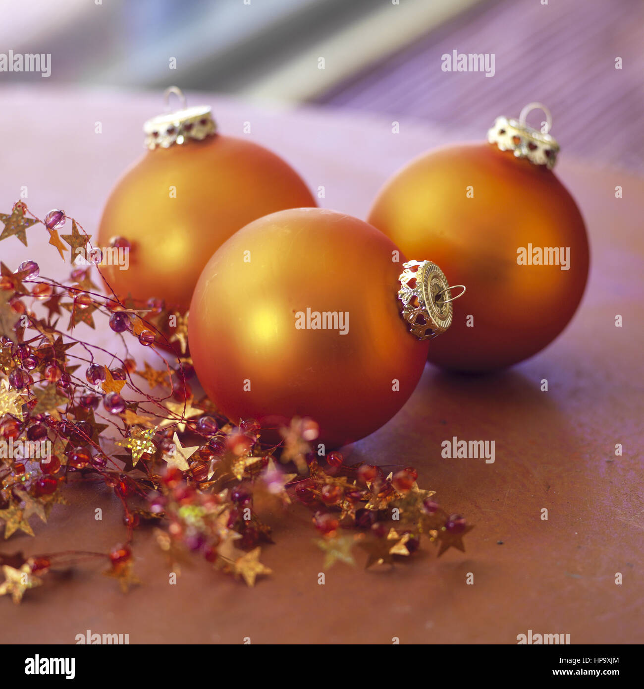 Christbaumkugeln Outlet.Starlets Stock Photos Starlets Stock Images Page 2 Alamy