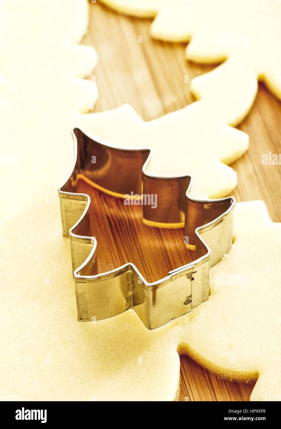 Tannenbaum Puzzle.Tannenbaum Form Stock Photos Tannenbaum Form Stock Images Alamy