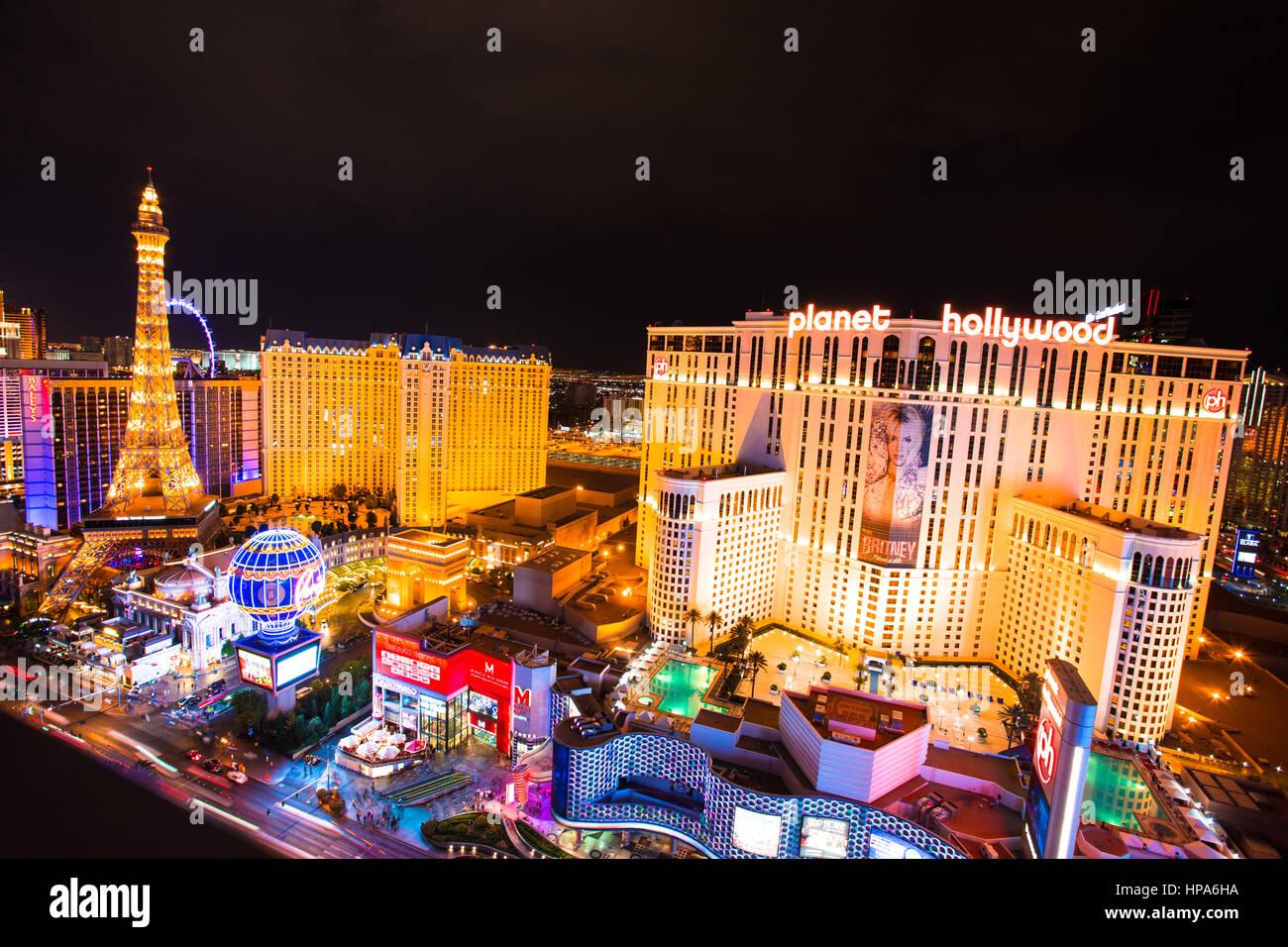 top casino for money