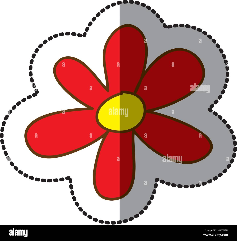 Tulip Logo Stock Photos & Tulip Logo Stock Images - Page 3 - Alamy