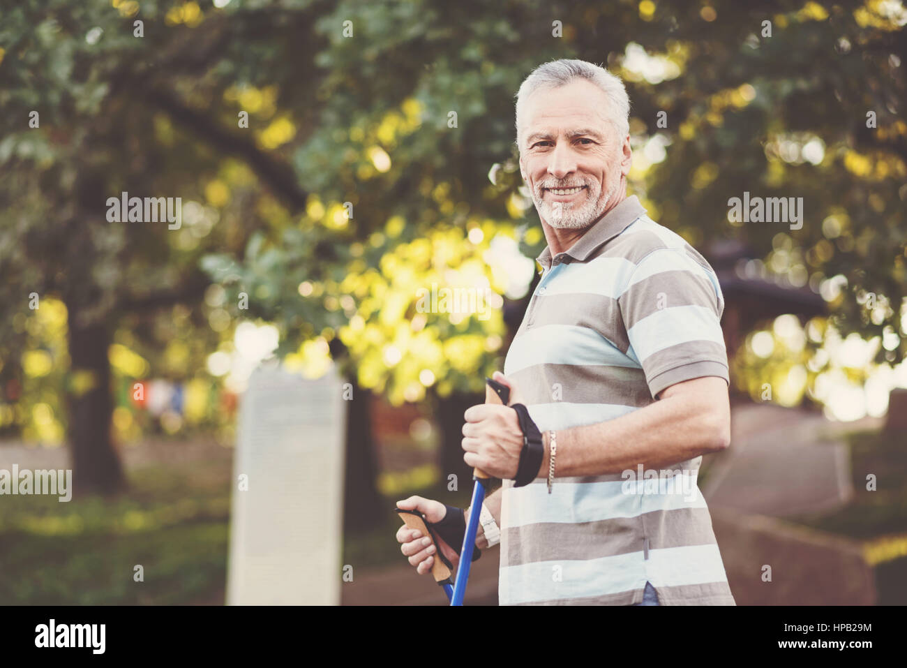 No Payments Seniors Online Dating Services