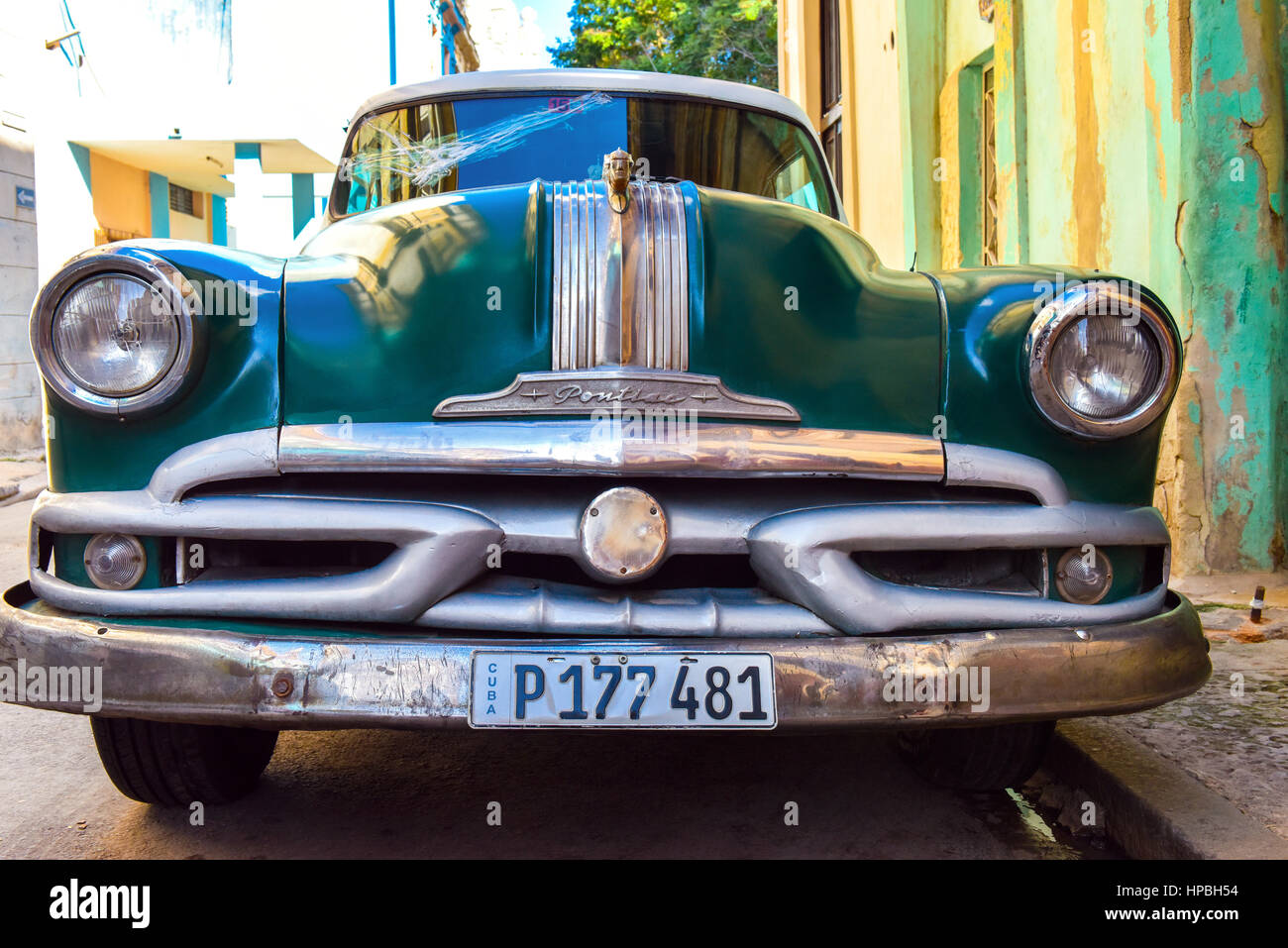 Cuban Memorabilia Stock Photos & Cuban Memorabilia Stock Images - Alamy