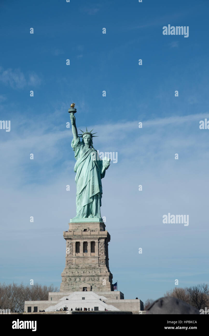 statue wikipedia from liberty frontal pedestal tickets w poi by of