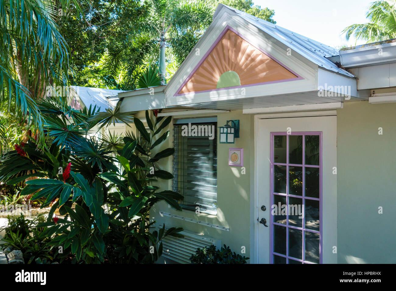 Stupendous Key Largo Florida Upper Florida Keys Kona Kai Resort Gallery Download Free Architecture Designs Momecebritishbridgeorg