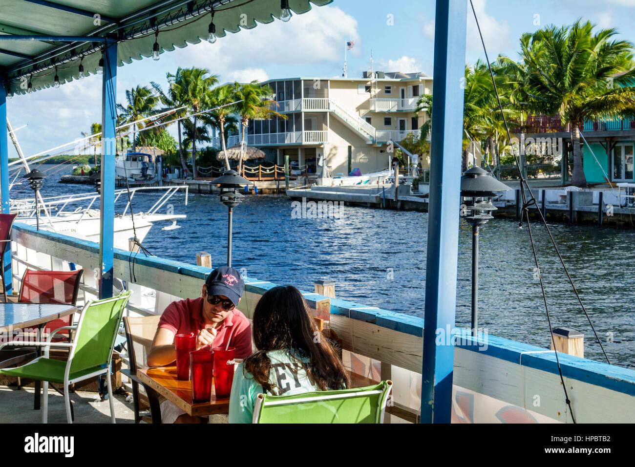 Key Largo Florida Upper Florida Keys Garden Cove Shipwrecks