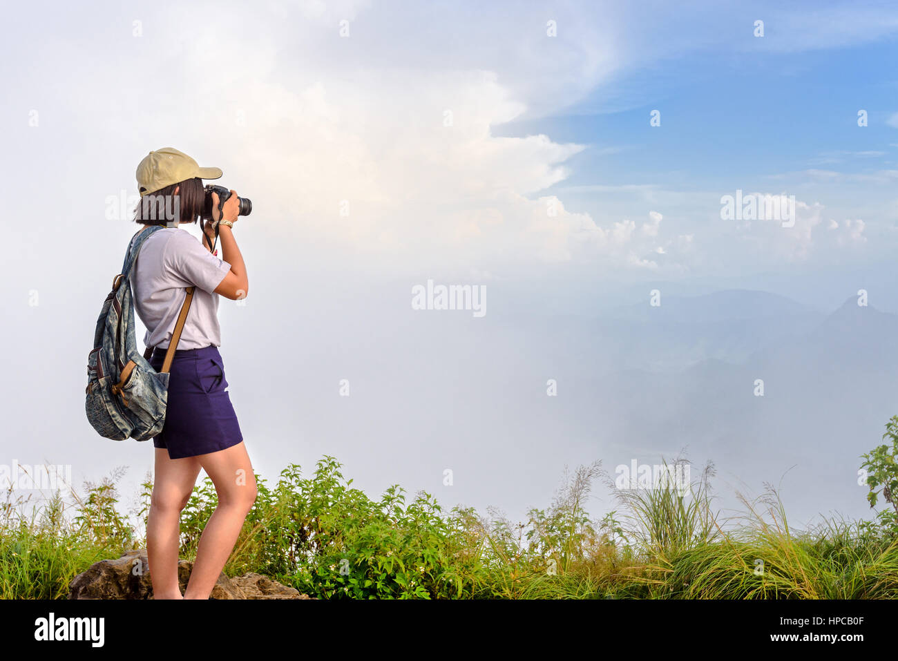 Chinese Teens Images, Stock Photos & Vectors | Shutterstock | 958x1300