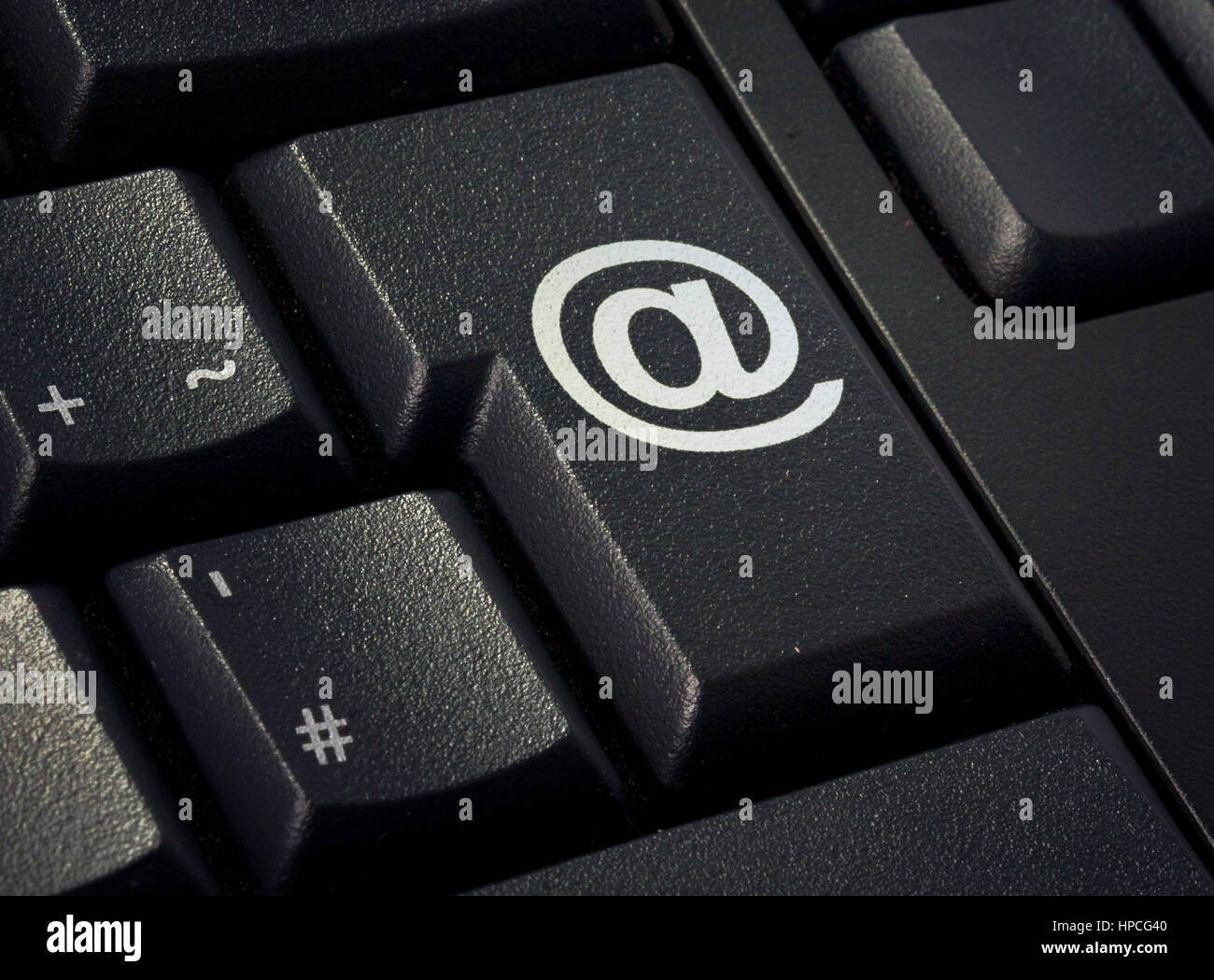 Keyboard Shift Stock Photos Keyboard Shift Stock Images Alamy