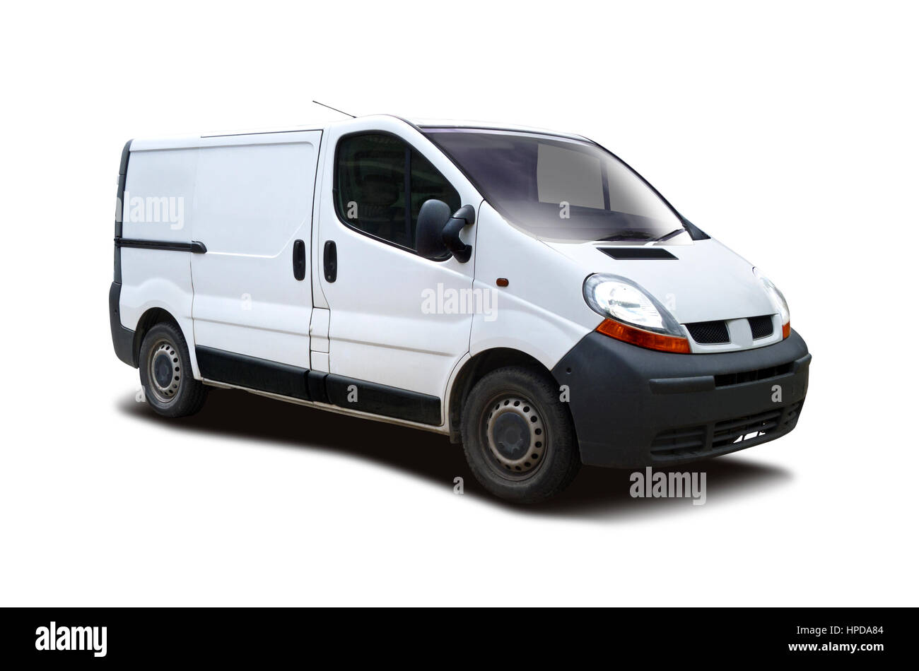 144146ab8a White Van Side Stock Photos   White Van Side Stock Images - Alamy
