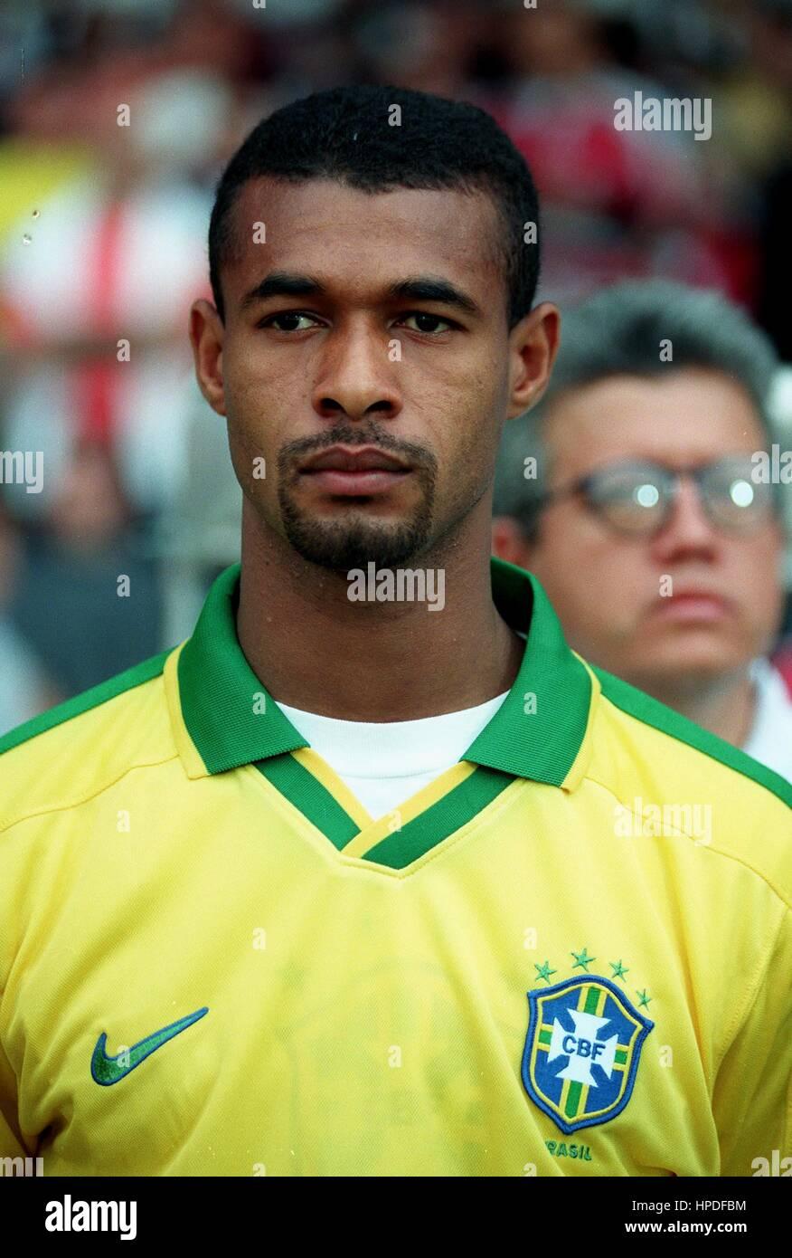 Faces by m4rcelo Ze-maria-brazil-parma-fc-18-june-1997-HPDFBM