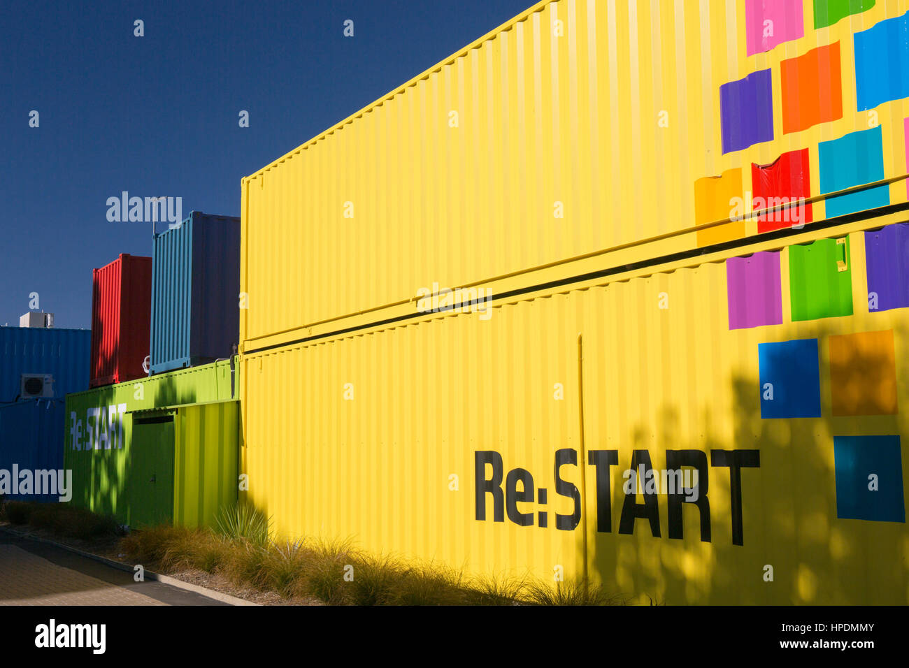 Start And Restart Stock Photos & Start And Restart Stock Images - Alamy