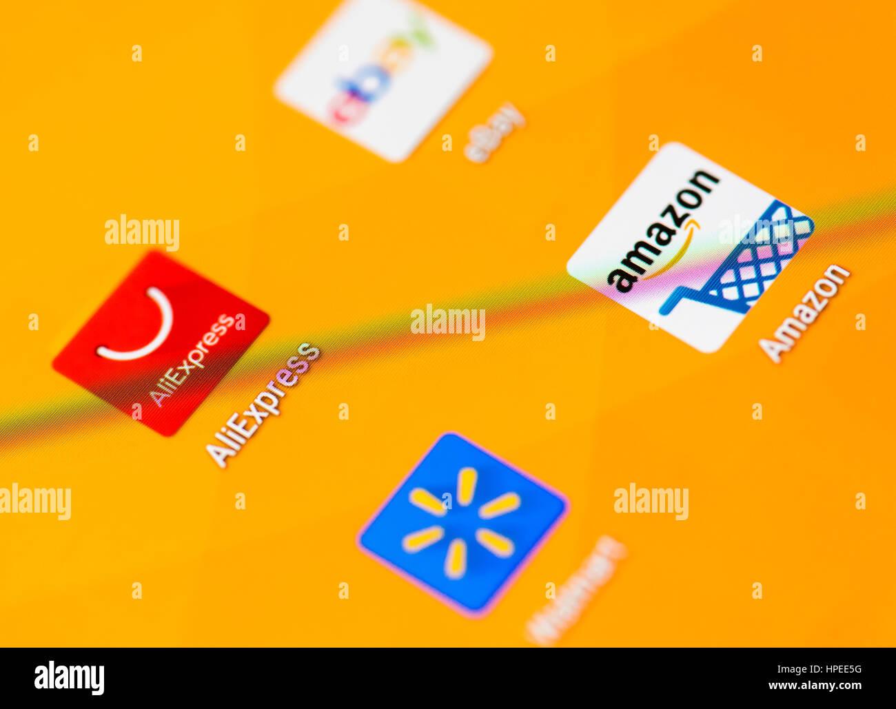 Aliexpress Stock Photos Aliexpress Stock Images Alamy