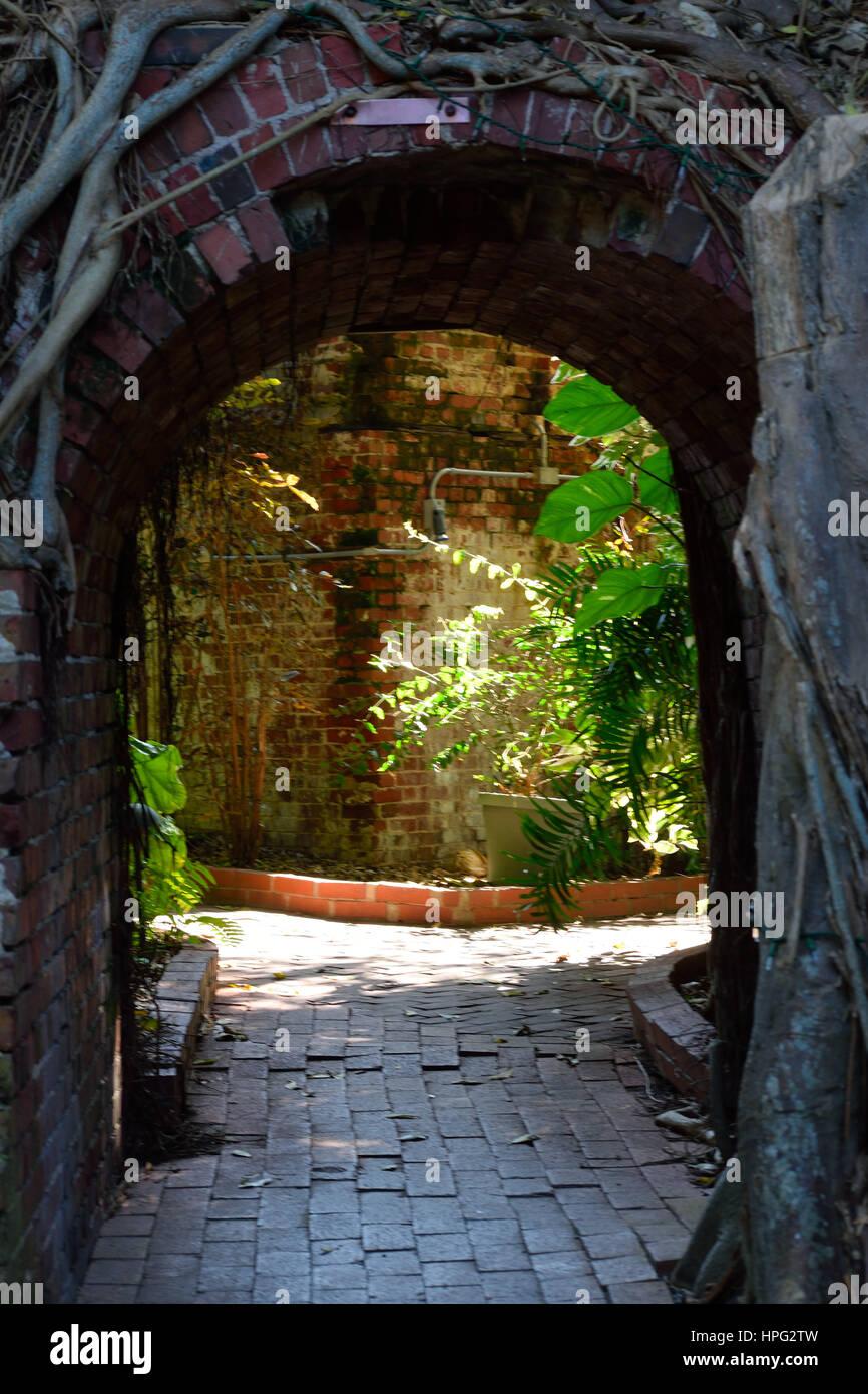 Garden Club Stock Photos & Garden Club Stock Images - Alamy