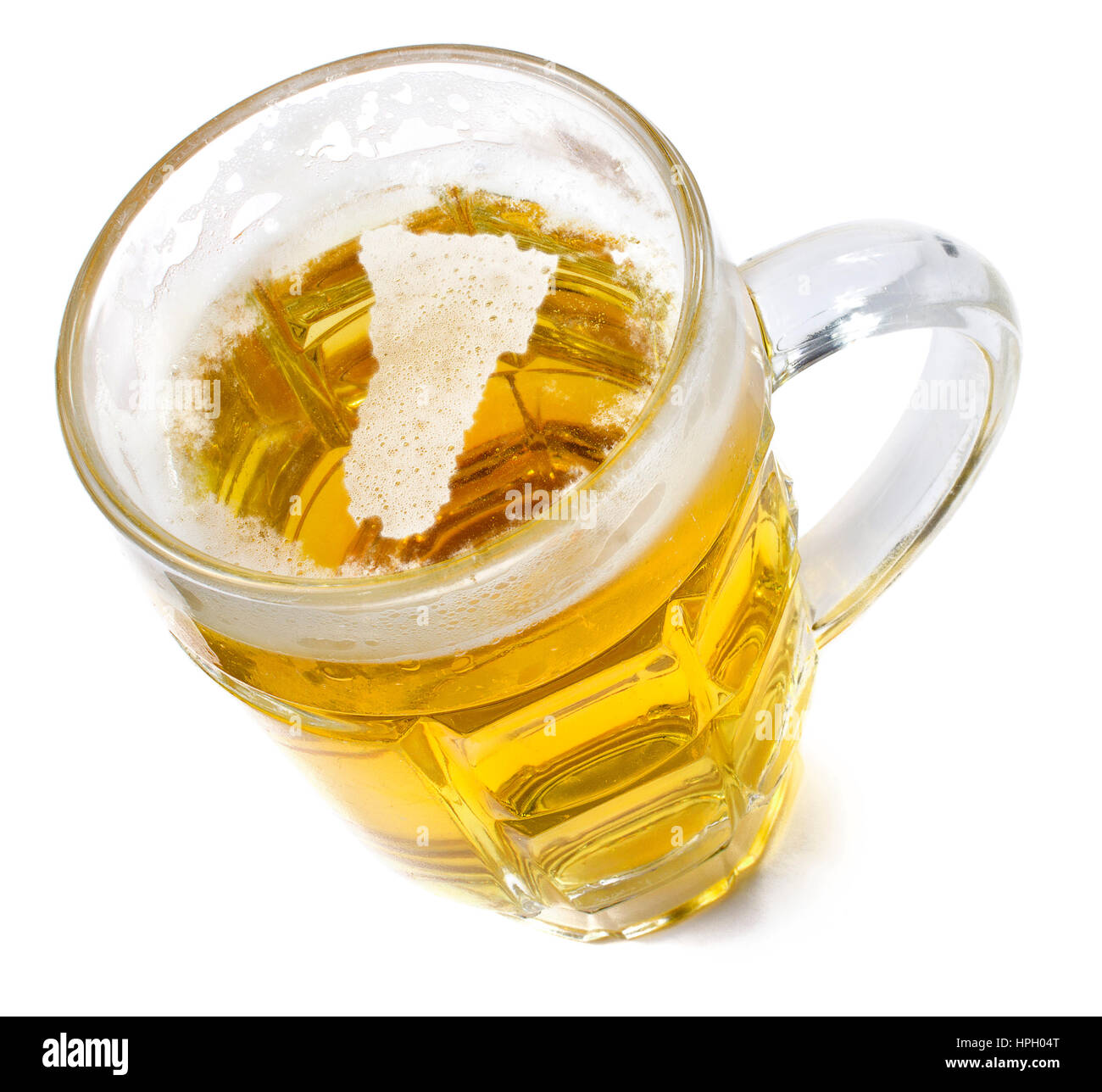 Namibia Beer Stock Photos & Namibia Beer Stock Images