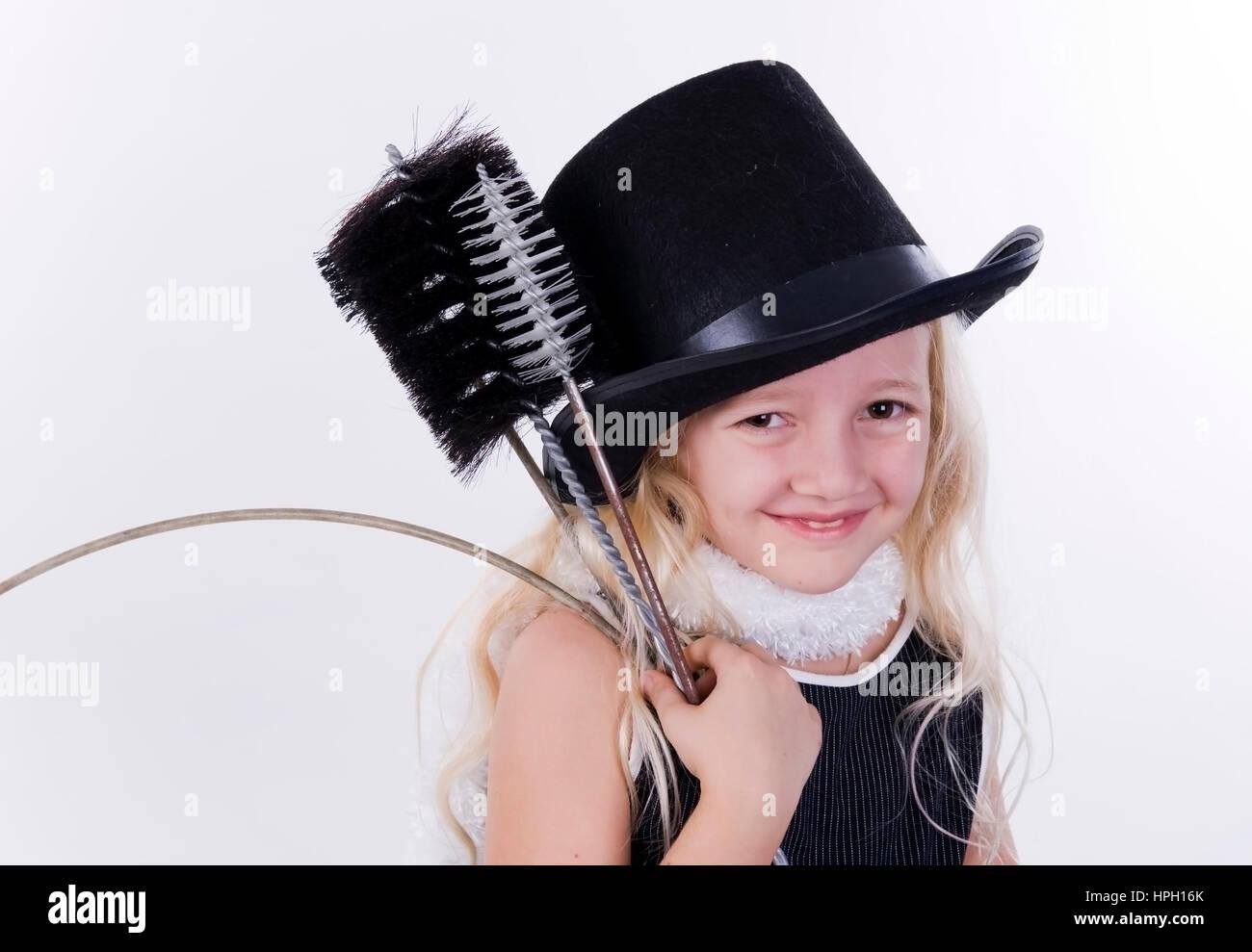 Chimney Sweep Child Stock Photos Amp Chimney Sweep Child
