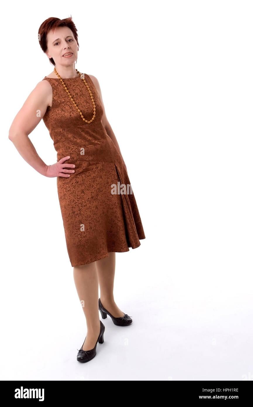 50 Age En Stock Photos & 50 Age En Stock Images - Alamy