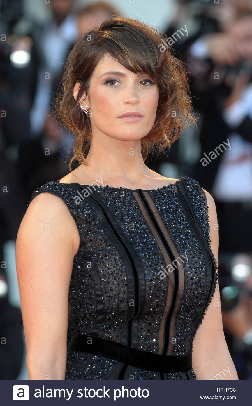 Photos Gemma Arterton naked (57 photos), Ass, Leaked, Selfie, cleavage 2015