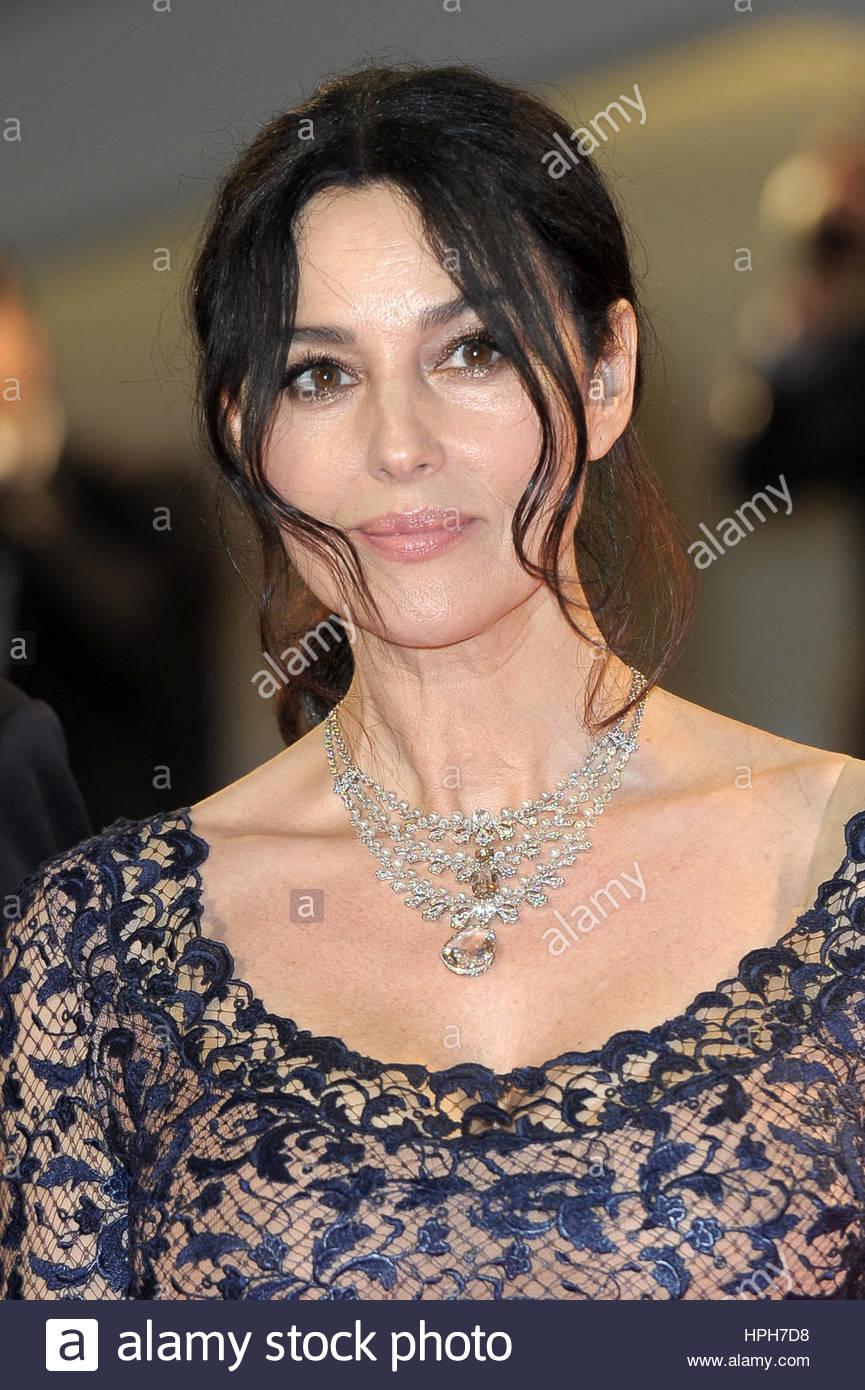Gina Paluzzi