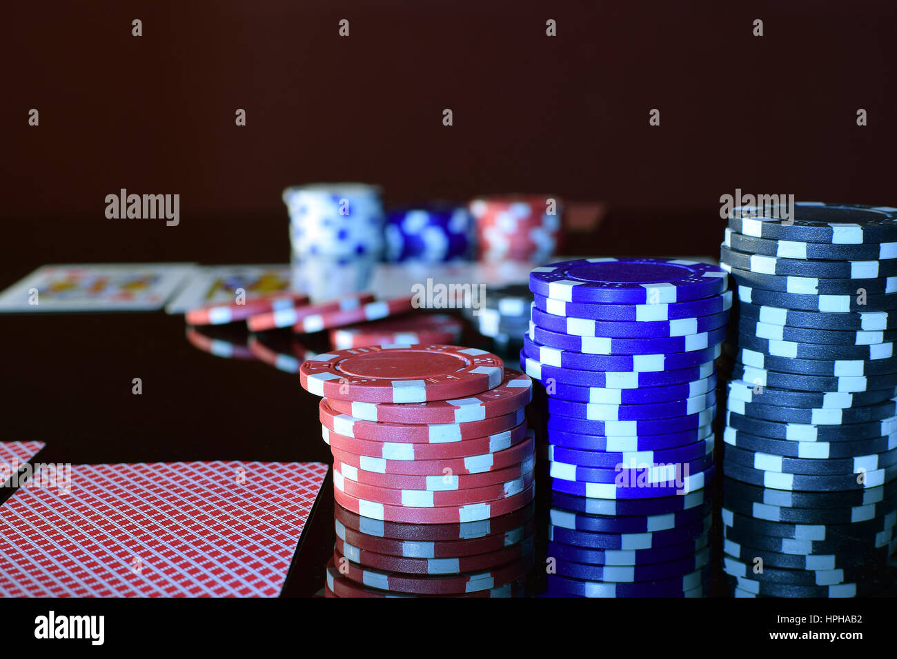 Craps payouts and odds