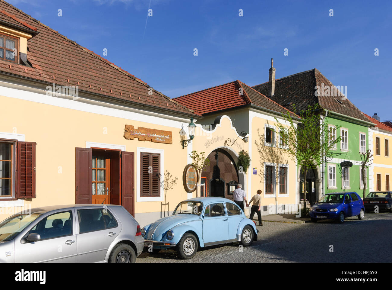 Neusiedl Bar Stock Photos Neusiedl Bar Stock Images Alamy