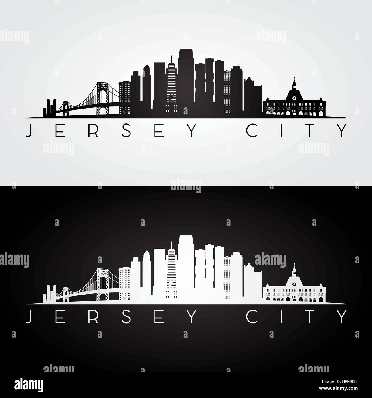 free shipping get authentic Sky Line - Black Jersey cheap sale looking for 6uLQLO