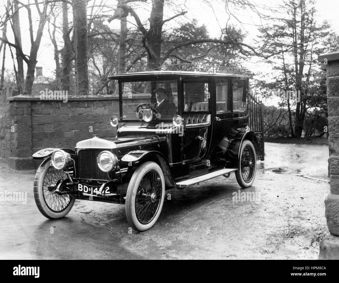 Renault Owners Club Of North America: 1911 Stock Photos & 1911 Stock Images