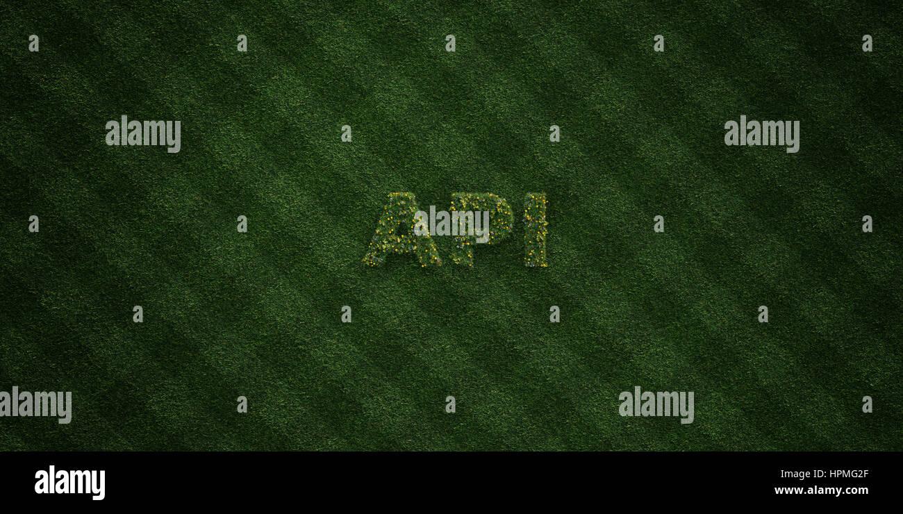 Api Word Stock Photos & Api Word Stock Images - Alamy